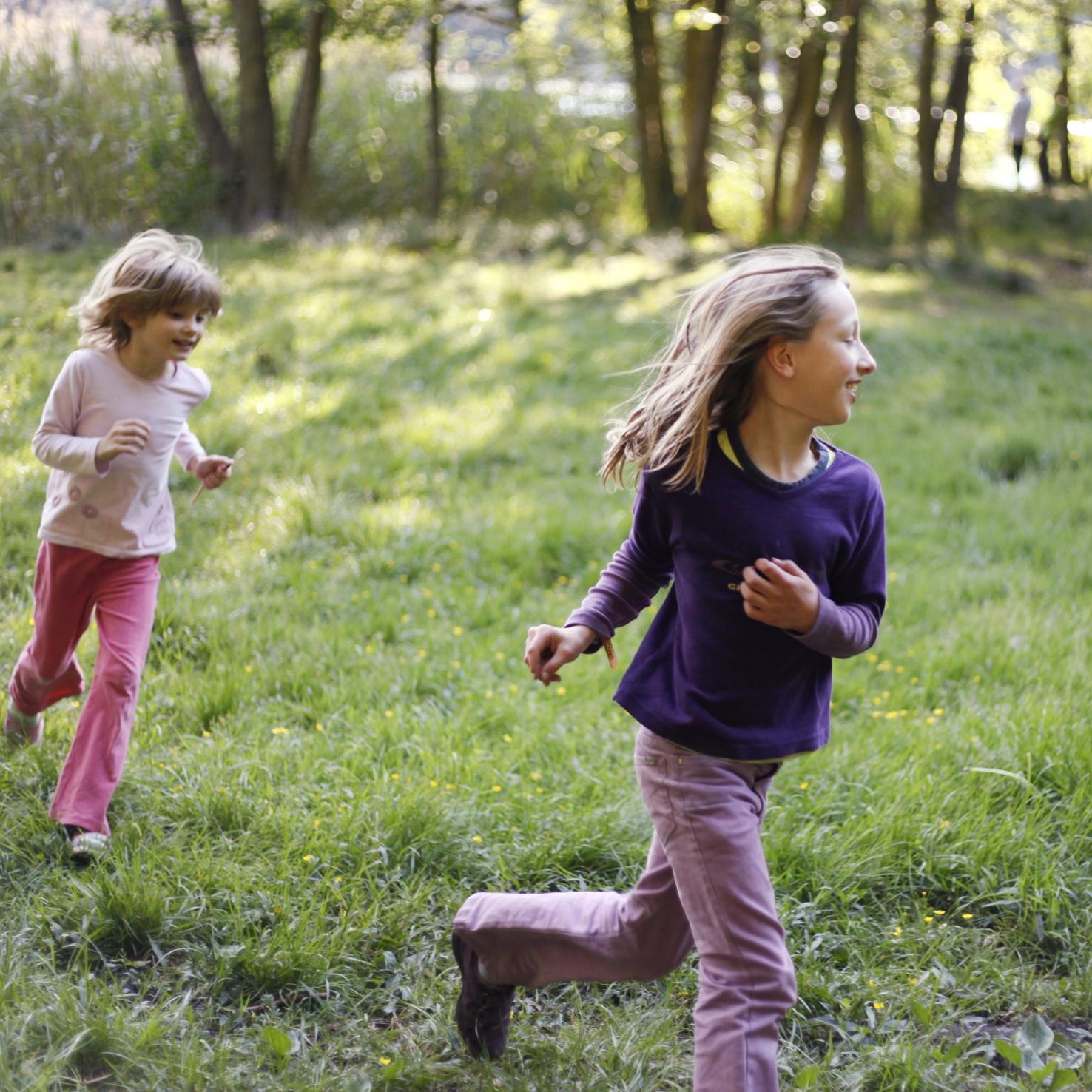 urlaub für kinder  es sind noch plätze frei